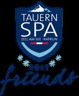 Tauern-Spa world best Friends