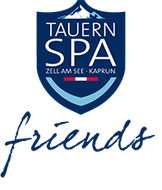 Tauern SPA world Best Friends