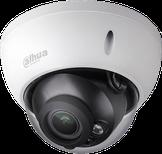 hpchdbw2421, dahua. cámaras de vigilancia