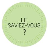 massage de bien etre au Puy-en-Velay en haute-loire.