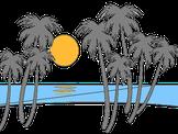 temple-Beach-tour-bali