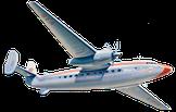Propellerpropaganda
