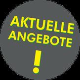 Button für aktuelle Angebote RAKO Sulingen