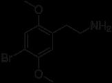 2 CB formula