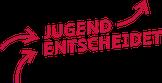 Jugend entscheidet Hertie Programm Jugendbeteiligung Politische Bildung Planspiel Bürgerbeteiligung  digital Medienpartizipation Demokratie und Schule Politik-Projekte