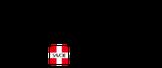 valloire-ski-resort-logo