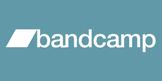 Bandcamp VIP Boarding Pass