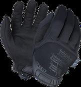 Schnittfeste Handschuhe von Mechanix