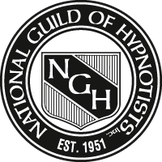 Member of the National Guild of Hypnotists Bernd Veltmann Hypnose Pankow