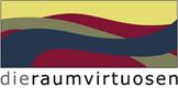 Kraus-Elektro-Raumvirtuosen-München-Ost-EBE