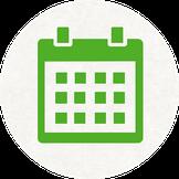 RaphPics Kalender