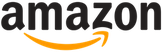 Amazon Autorenprofil