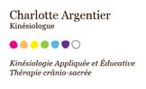 Charlotte Argentier
