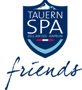 Tauern Spa Friends Zell am See Kaprun