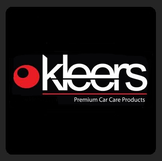 Kleers Official Dealer