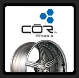 Corwheels