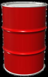 ドラム缶リンク画像