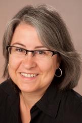 Susanne Jordan