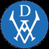 Verband Deutscher Vereine für Aquarien- und Terrarienkunde (VDA) e.V. gegr. 1911