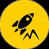 Startup - Gründer - Neugründer - Grüdung - Startup Förderung