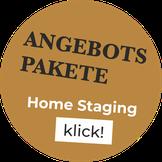 Button-Link zu den Home Staging Angebotspaketen von Bachsteffel Home Schweiz