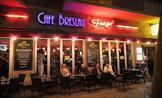 Cafe Breslau Fuego