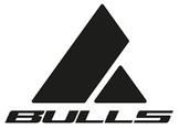 Bulls e-Bikes