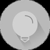 Button Logos & Signets