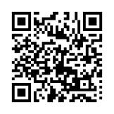 bekijk website op je mobiel