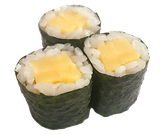 Sushi Restaurant in Sankt Augustin, Mikado Sushi & Grill Restaurant in Koblenz
