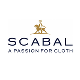 Scabal Stoffe