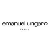 Emanuel Ungaro Stoffe