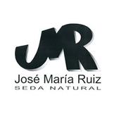 José Maria Ruiz Stoffe