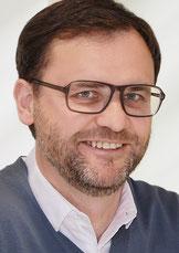 """Stefan Heinzel, PR Hamburg: """"Den Kunden einfach reden lassen"""""""