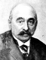 Dr. Ramón Claudio Delgado Amestoy.