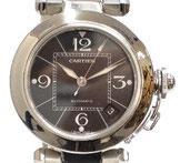 カルティエ パシャC ボーイズ   自動巻 腕時計