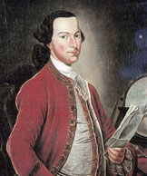 Johannes de Graaff