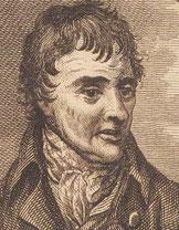 Edward Marcus Despard