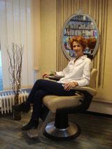 Sabine Kooiijmans