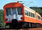 台湾、貴賓車両、貸切旅行、列車の旅、高雄、台北