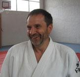Dominique Dalet