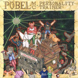 PÖBEL MC - Personality Trainer