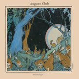 ANGORA CLUB - Hasenangst