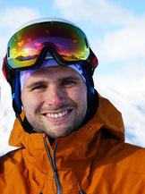 Team_Mountain-Spirit_Matthias-Stürzer