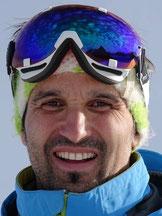 Team_Mountain-Spirit_Stefan-Benedikt