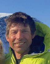 Team_Mountain-Spirit_Dirk-Groeger