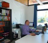 Bureau à loué en Haute-Loire