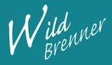 Wildbrenner Brennerei Wild Walddorfhäslach