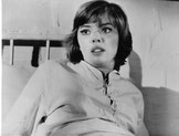 Barbara Lass in Werewolf In A Girls' Dormitory