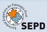 Sociedad Española de Patología Dual